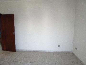 Alugar Casa / Assobradada em Osasco apenas R$ 1.800,00 - Foto 8