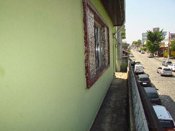 Alugar Casa / Assobradada em Osasco apenas R$ 1.800,00 - Foto 12