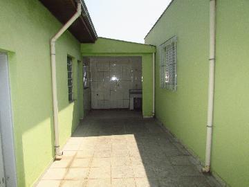 Alugar Casa / Assobradada em Osasco apenas R$ 1.800,00 - Foto 13