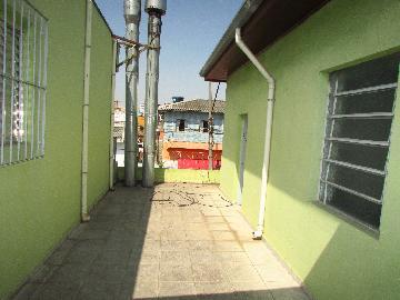 Alugar Casa / Assobradada em Osasco apenas R$ 1.800,00 - Foto 15