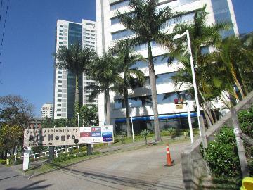 Barueri Alphaville  Centro Comercial Comercial Locacao R$ 4.800,00 Condominio R$1.775,00  1 Vaga Area construida 145.00m2