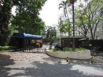 Alugar Apartamento / Apartamento em São Paulo. apenas R$ 800,00