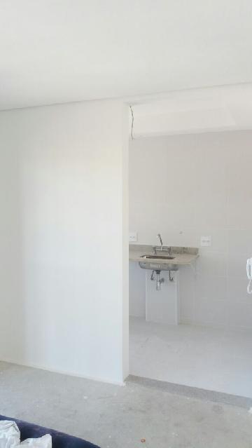 Alugar Apartamento / Padrão em Osasco. apenas R$ 380.000,00