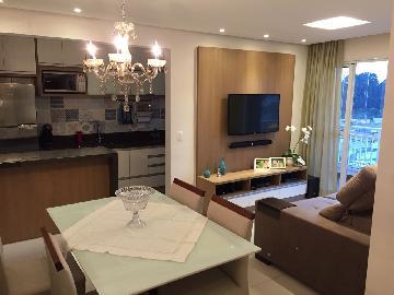 Alugar Apartamento / Padrão em São Paulo. apenas R$ 450.000,00