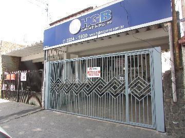 Alugar Casa / Comercial em Osasco. apenas R$ 3.200,00