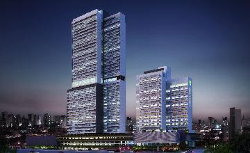 Alugar Apartamento / Flat em Osasco. apenas R$ 260.000,00