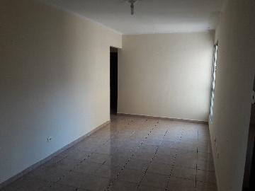 Alugar Apartamento / Padrão em Osasco. apenas R$ 10,00