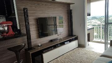 Alugar Apartamento / Padrão em Barueri. apenas R$ 420.000,00