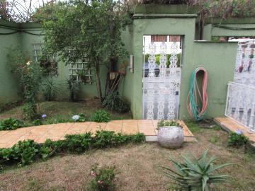 Alugar Casa / Sobrado em Osasco apenas R$ 5.000,00 - Foto 5