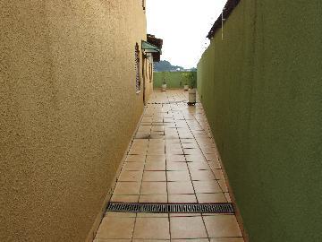 Alugar Casa / Sobrado em Osasco apenas R$ 5.000,00 - Foto 6