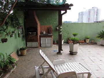 Alugar Casa / Sobrado em Osasco apenas R$ 5.000,00 - Foto 8