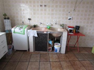 Alugar Casa / Sobrado em Osasco apenas R$ 5.000,00 - Foto 12