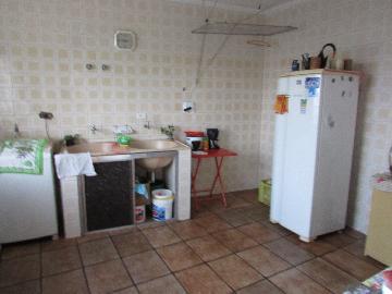 Alugar Casa / Sobrado em Osasco apenas R$ 5.000,00 - Foto 13