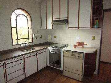 Alugar Casa / Sobrado em Osasco apenas R$ 5.000,00 - Foto 18