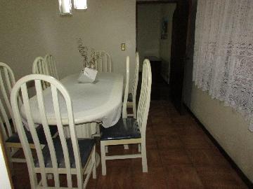 Alugar Casa / Sobrado em Osasco apenas R$ 5.000,00 - Foto 19