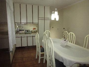 Alugar Casa / Sobrado em Osasco apenas R$ 5.000,00 - Foto 20