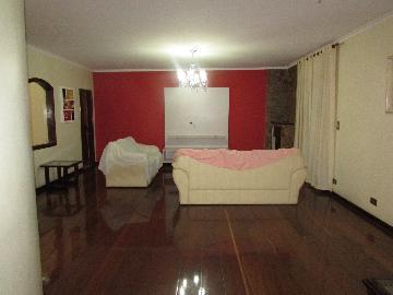 Alugar Casa / Sobrado em Osasco apenas R$ 5.000,00 - Foto 21
