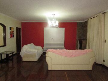 Alugar Casa / Sobrado em Osasco apenas R$ 5.000,00 - Foto 22