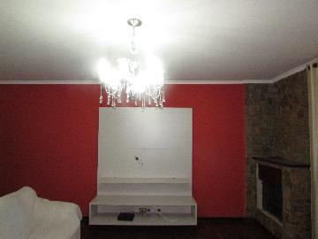 Alugar Casa / Sobrado em Osasco apenas R$ 5.000,00 - Foto 24