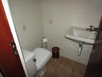 Alugar Casa / Sobrado em Osasco apenas R$ 5.000,00 - Foto 26