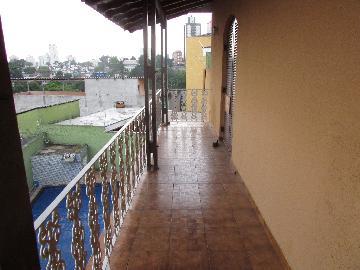 Alugar Casa / Sobrado em Osasco apenas R$ 5.000,00 - Foto 27