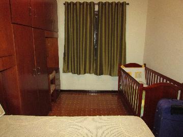 Alugar Casa / Sobrado em Osasco apenas R$ 5.000,00 - Foto 38