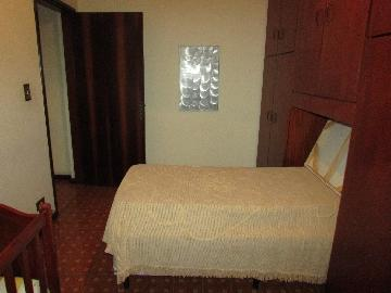Alugar Casa / Sobrado em Osasco apenas R$ 5.000,00 - Foto 39