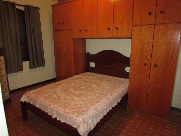 Alugar Casa / Sobrado em Osasco apenas R$ 5.000,00 - Foto 41