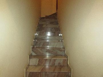 Alugar Casa / Sobrado em Osasco apenas R$ 5.000,00 - Foto 44