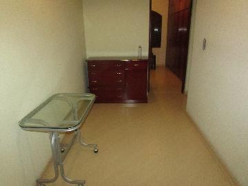 Alugar Casa / Sobrado em Osasco apenas R$ 5.000,00 - Foto 46