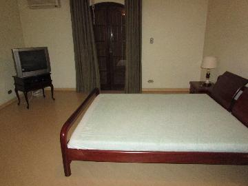 Alugar Casa / Sobrado em Osasco apenas R$ 5.000,00 - Foto 49