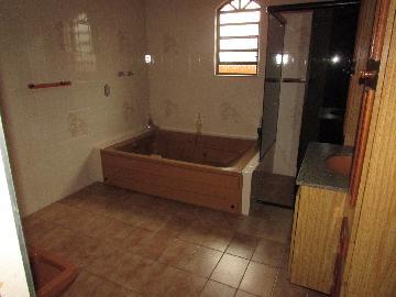 Alugar Casa / Sobrado em Osasco apenas R$ 5.000,00 - Foto 51
