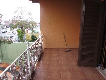 Alugar Casa / Sobrado em Osasco apenas R$ 5.000,00 - Foto 52