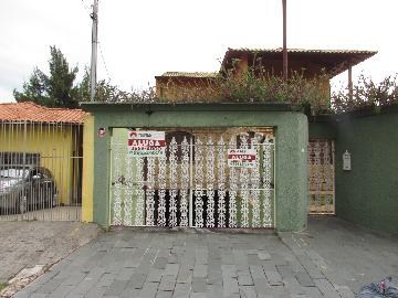 Alugar Casa / Sobrado em Osasco apenas R$ 5.000,00 - Foto 1