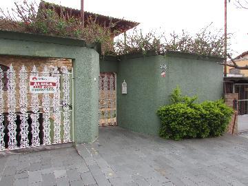 Alugar Casa / Sobrado em Osasco apenas R$ 5.000,00 - Foto 2