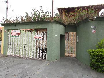 Alugar Casa / Sobrado em Osasco apenas R$ 5.000,00 - Foto 3