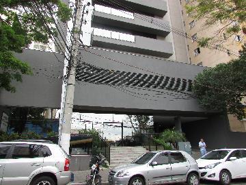 Comercial / Sala em Osasco