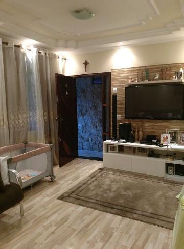 Alugar Casa / Sobrado em Osasco. apenas R$ 620.000,00