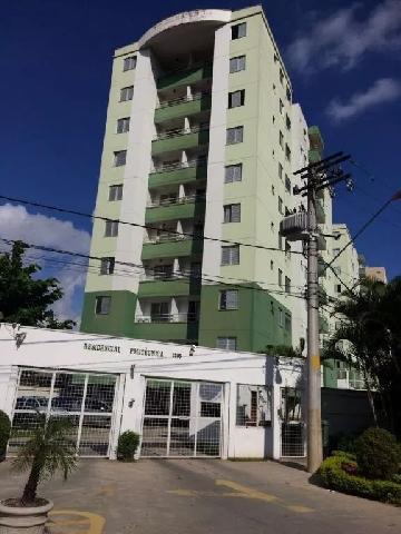 Alugar Apartamento / Cobertura em São Paulo. apenas R$ 439.000,00