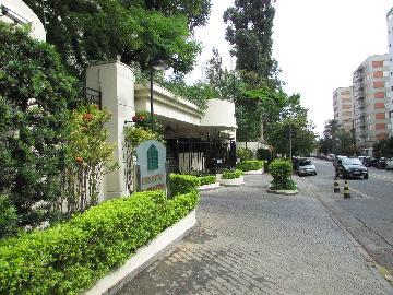 Alugar Apartamento / Padrão em Osasco. apenas R$ 3.000,00
