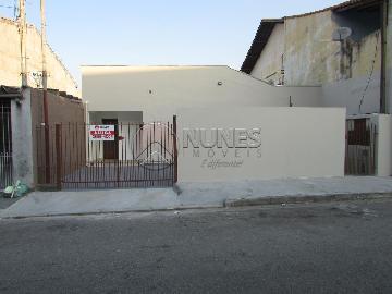 Casa / Terrea em Osasco Alugar por R$750,00
