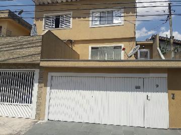 Alugar Casa / Sobrado em Osasco. apenas R$ 520.000,00