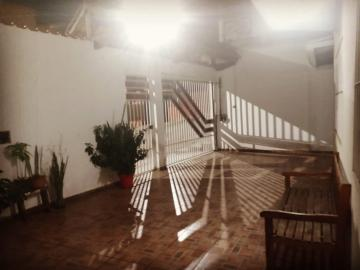Carapicuiba Vila Sul Americana Casa Venda R$860.000,00 4 Dormitorios  Area do terreno 250.00m2
