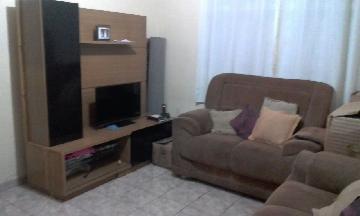 Alugar Apartamento / Padrão em Osasco. apenas R$ 175.000,00