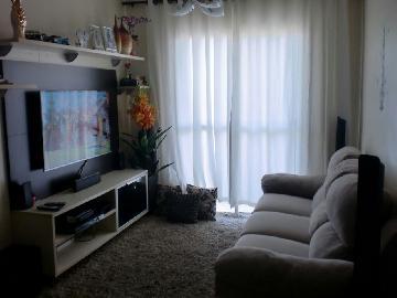 Alugar Apartamento / Padrão em São Paulo. apenas R$ 380.000,00