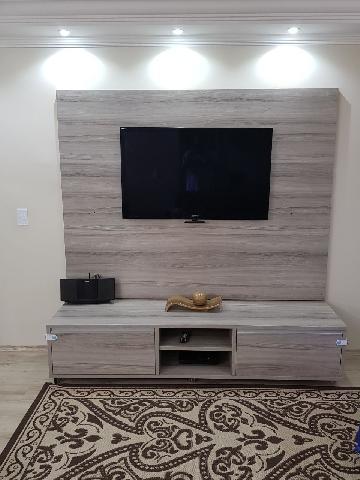 Alugar Apartamento / Padrão em Osasco. apenas R$ 440.000,00