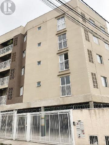 Alugar Apartamento / Padrão em Itapevi. apenas R$ 174.000,00