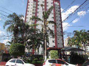 Alugar Apartamento / Padrão em Osasco. apenas R$ 890,00