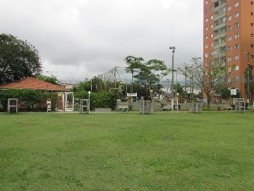 Alugar Apartamento / Apartamento em Osasco apenas R$ 900,00 - Foto 3