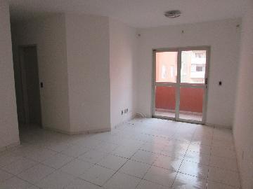 Alugar Apartamento / Apartamento em Osasco apenas R$ 900,00 - Foto 6